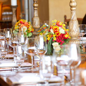 SECOSelect® Hospitality / Resort