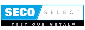 SECOSelect® Logo